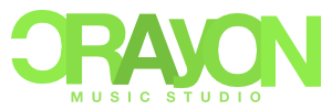 Crayon Music Studio